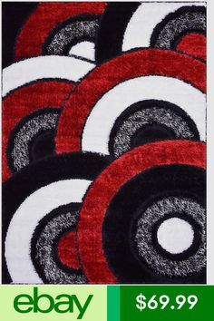 38 Rugs Ideas Rugs Area Rugs Rug Direct