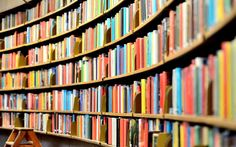 Thrift Books, one of the world's largest online retailers of new and used books, recently released their list of 2016's most popular books by state. The results, based off nearly 200 million new and used titles bought and sold so far this year, are more than a little surprising. Read on to find out which [...]