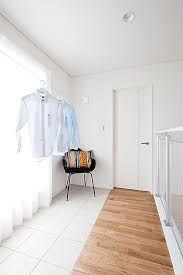 「室内干しスペース」の画像検索結果