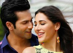 #MainTeraHero 1st Weekend Box Office Collection #Sunday #IncomeReport