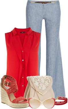 """Untitled #291"" by twinkle0088 on Polyvore"