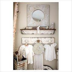 Bride's Room: Cute