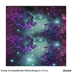 Hubble Space Telescope The Rosette Nebula lies at a distance of light-years from Earth, and measures roughly 50 light years in diameter. Cosmos, Hubble Space Telescope, Space And Astronomy, Astronomy Crafts, Telescope Images, Astronomy Stars, Nasa Space, Galaxy Space, Galaxy Art