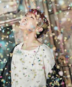 BTS J-Hope  Jungkook Taehyung Jimin Namjoon Hoseok Yoongi Ji… #fanfiction #Fanfiction #amreading #books #wattpad