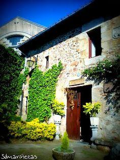 Santuario de Urkiola, Vizcaya-