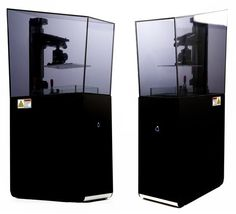 New Startup Kickstarter for Desktop 3D Printer - 3D Printing Industry