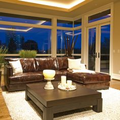 urbania black lefthand facing sectional home pinterest upholstery ottomans and living rooms