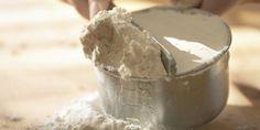 Ini 6 Manfaat Tepung Tapioka Untuk Kesehatan Tubuh - http://keponews.com/2014/12/ini-6-manfaat-tepung-tapioka-untuk-kesehatan-tubuh/ #TepungTapioka