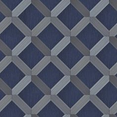 Textures   -   MATERIALS   -   WALLPAPER   -   Geometric patterns  - Geometric wallpaper texture seamless 11211 (seamless)