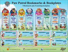 https://www.etsy.com/listing/499495228/paw-patrol-bookmarks-bookplates?ref=shop_home_active_7