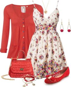 """Untitled #394"" by jbet123 ❤ liked on Polyvore"