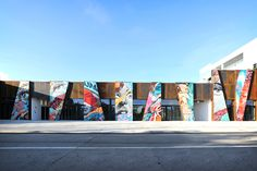 Inside Look at the Newly Completed Wynwood Arcade - Curbed Miamiclockmenumore-arrow : Opening this summer
