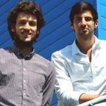 Deux étudiants créent un réseau social basé sur l'entraide