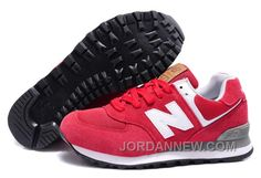 http://www.jordannew.com/mens-new-balance-shoes-574-m002-for-sale.html MENS NEW BALANCE SHOES 574 M002 CHEAP TO BUY Only $55.00 , Free Shipping!