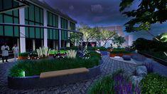 Ontwerptekening, 3D tekening, 3D ontwerp, renders, ontwerpen, architectuur, tuinarchitect, tuinarchitectuur, ontwikkelen, ontwerpen, realiseren, tekenen, ontwikkeling, tuinaanleg, tuinontwerp, tuintekening Patio, Outdoor Decor, Home Decor, Homemade Home Decor, Yard, Terrace, Decoration Home, Interior Decorating