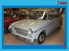 #SWEngines Innocenti Used Engines, Classic Italian, Classic Cars, Automobile, Vehicles, Industrial Design, Passion, Motorbikes, Car
