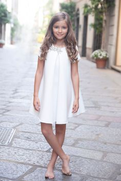 spring summer 2017 from Pitti Bimbo to Milan Pamilla haute couture spring summer 2017 from Pitti Bimbo 83 to Milan. Italian…Pamilla haute couture spring summer 2017 from Pitti Bimbo 83 to Milan. Kids Fashion Blog, Tween Fashion, Little Girl Fashion, Little Girl Dresses, Girls Dresses, Fashion Children, Fashion Black, Milan Fashion, Fashion Fashion