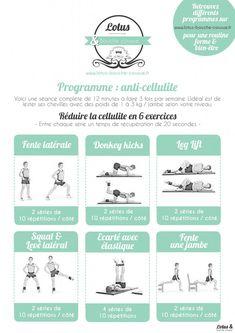 programme-lotus-anti-cellulite