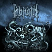Abhoth - Blood Of The Ancients by rebirththemetalprod on SoundCloud