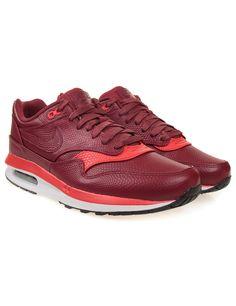 779d342a7553 Fat Buddha Store · Nike Footwear · Air Max 1s