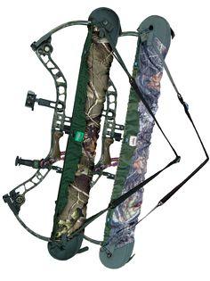 Hunting Toys, Hunting Stuff, Hunting Gear, Deer Hunting, Archery Gear, Bowhunting, Bow Arrows, Hunting Equipment, Crossbow