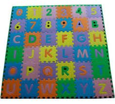 Buy kids room flooring mats in different design, colors, patterns and sizes as per the customer's requirements. kids room flooring mats manufacture   are light weighted quality gives an important feature in terms of reliability and durability and easy to carry from one place to another. For more   details visit fitnessmatsindia.com or call on this no: 0120-4310799