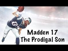 THE PRODIGAL SON EP 1