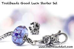 trollbeads-good-luck-starter-bracelet-campaign1