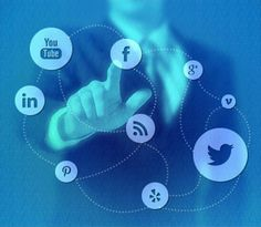 Why Widespread Social Selling Adoption In Companies Remains AChallenge