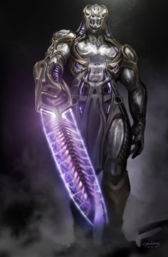 Film Sketchr: 37 Inspiring 'The Avengers' Concept Art Images By Phil Saunders Marvel Concept Art, Alien Concept Art, Concept Art World, Armor Concept, Concept Weapons, Fantasy Character Design, Character Concept, Character Art, Fantasy Armor
