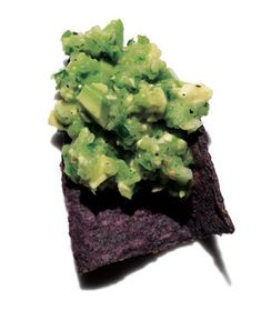 easy dips  http://www.realsimple.com/food-recipes/recipe-collections-favorites/quick-easy/party-dips-00000000061176/index.html