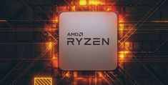 Best Motherboard For Ryzen 7 3700X - Buyer's Guide Asus Rog, Buyers Guide, Good Company, Things To Come