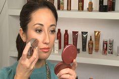 Aparelho que promete eliminar a acne com facilidade chega ao Brasil! - http://metropolitanafm.uol.com.br/novidades/life-style/aparelho-que-promete-eliminar-acne-com-facilidade-chega-ao-brasil