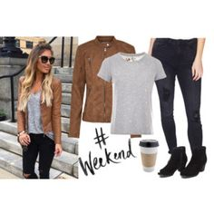 #weekend Silver Icing, Stylist Pick, Black Ripped Jeans, Online Boutiques, Shop Now, Summer Outfits, Stylists, Spring Summer, Fashion Looks