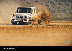 car-photography-tips-G-AMG.jpg