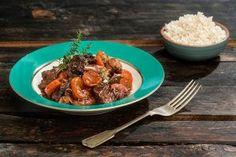 O Θησαυρός Της Κουζίνας | Argiro.gr - Argiro Barbarigou Cooking Time, Cooking Recipes, Food Categories, Weekly Menu, Greek Recipes, Curry, Food And Drink, Beef, Meals