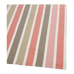 emmie tapis tiss plat ikea ce tapis est tiss main par des artisans qualifis et - Tapis Color Ikea