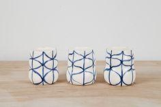 Ceramic Eye Feast: The Wonderful World of Workaday Handmade