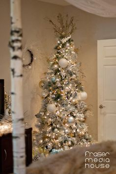 Junior League of Hamilton-Burlington's annual Holiday House Tour of Distinctive Homes is a not to be missed holiday event! Christmas Ideas, Christmas Tree, Holidays And Events, House Tours, Hamilton, Northern Lights, Homes, Holiday Decor, Christmas