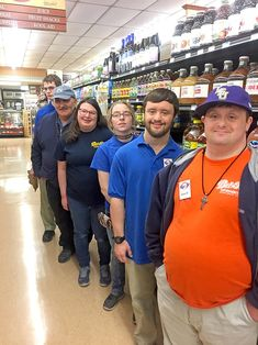 Hiring those with disabilities isn't charity, it's good business - Baton Rouge Business Report Temporary Work, Aspergers Autism, Developmental Disabilities, Group Work, State Government, Autism Awareness, Special Needs, Disability, Charity