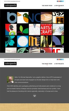 Take A Screenshot, Fish House, Design Firms, Wordpress Theme, Arts And Crafts, Invitations, Templates, Studio, Projects