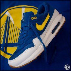 510 meilleures images du tableau sport   Tennis, Nike shoes et Nike ... b87fc466aa5
