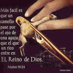 Mateo19:24