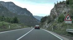 Neretva River Canyon - Bosnia and Herzegovina