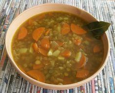linzensoep met wortel bewerkt