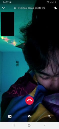 Cute Couples Goals, Couple Goals, Boy Best Friend Pictures, Nct Dream Jaemin, Cute Girl Face, Cute Disney Wallpaper, Tumblr Boys, Ulzzang Boy, Aesthetic Photo
