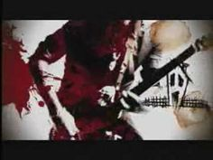 Sixx A.M. - Life is Beautiful....there's nothing like a trail of blood to find your way back home...