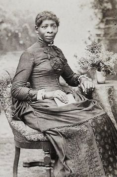 american women slave portraits - Google Search