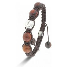 #Albanu #Monaco #Collection #Manaudou #Florentmanaudou #Bracelet Perles de Bois Précieux et Cordon Marin - Horloger-paris.com Bracelet Cordon, Monaco, Pocket Watch, Watches, Accessories, Collection, Beaded Lanyards, Clock Art, Jewelry Designer