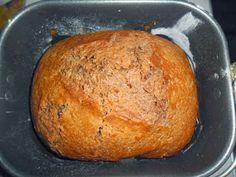 Baked Potato, Banana Bread, Potatoes, Baking, Ethnic Recipes, Breads, Food, Bread Rolls, Potato
